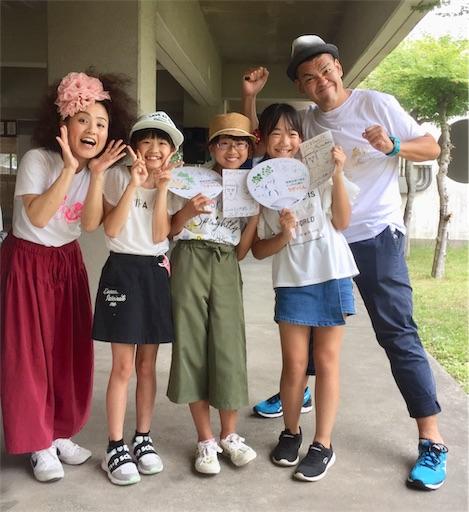 f:id:fukugawa-es:20190706152146j:image
