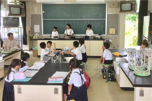 f:id:fukugawa-es:20190708153042j:image