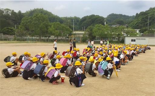f:id:fukugawa-es:20190708153102j:image