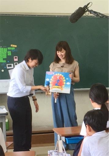 f:id:fukugawa-es:20190709181228j:image