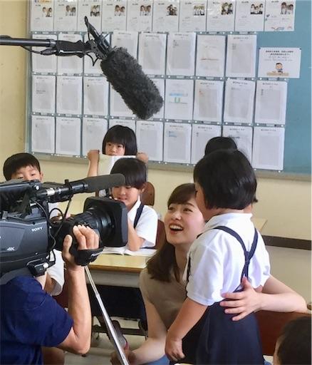f:id:fukugawa-es:20190709181234j:image