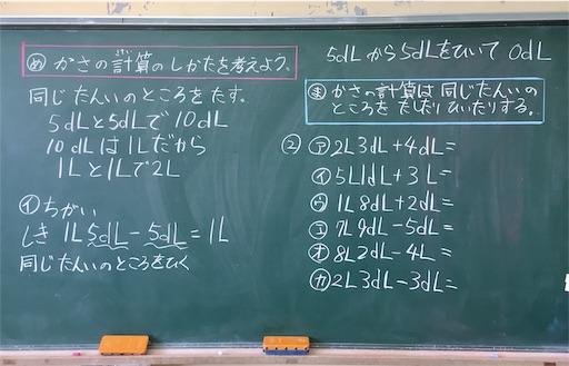 f:id:fukugawa-es:20190710114542j:image