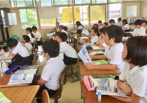 f:id:fukugawa-es:20190710170601j:image
