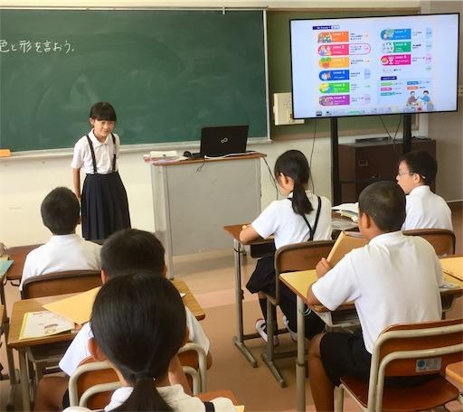 f:id:fukugawa-es:20190711105619j:image