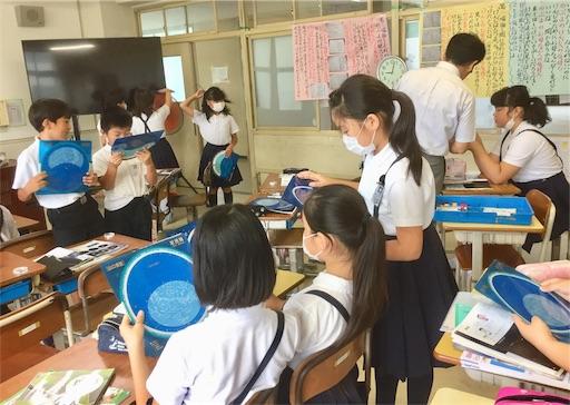 f:id:fukugawa-es:20190711105628j:image