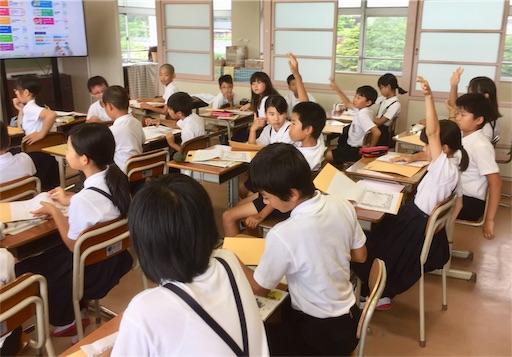 f:id:fukugawa-es:20190711105631j:image