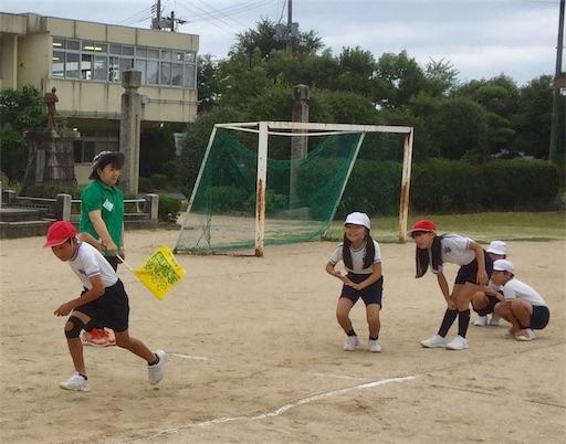 f:id:fukugawa-es:20190712114309j:image