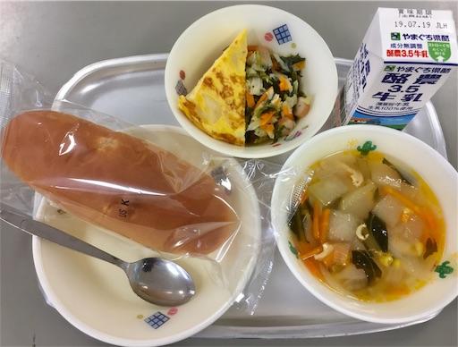 f:id:fukugawa-es:20190712133502j:image