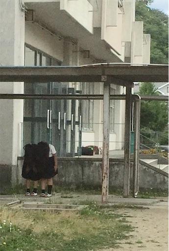 f:id:fukugawa-es:20190712133505j:image