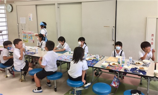 f:id:fukugawa-es:20190717143811j:image