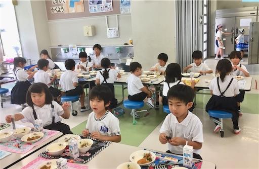 f:id:fukugawa-es:20190717143820j:image