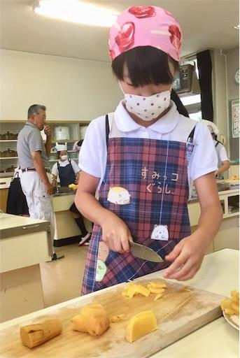 f:id:fukugawa-es:20190717165624j:image