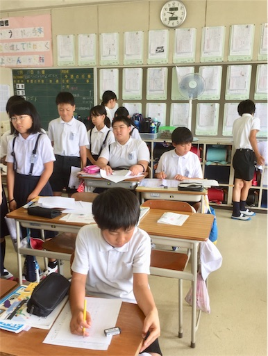 f:id:fukugawa-es:20190717174836j:image