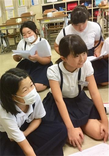 f:id:fukugawa-es:20190718105102j:image