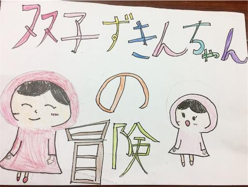 f:id:fukugawa-es:20190718105110j:image