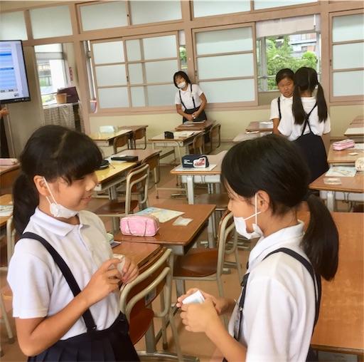 f:id:fukugawa-es:20190718155739j:image
