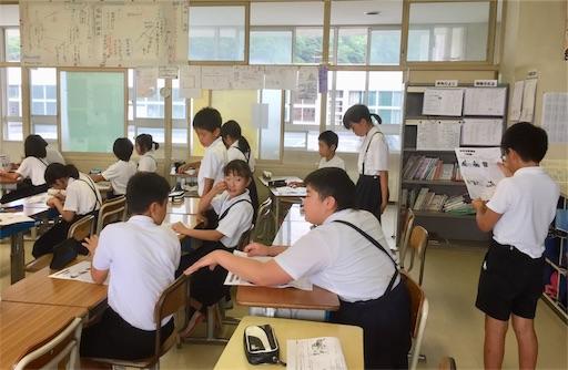f:id:fukugawa-es:20190718155744j:image