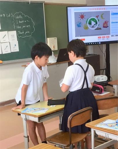 f:id:fukugawa-es:20190718155753j:image
