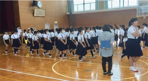f:id:fukugawa-es:20190719092631j:image