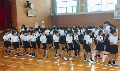 f:id:fukugawa-es:20190719092657j:image