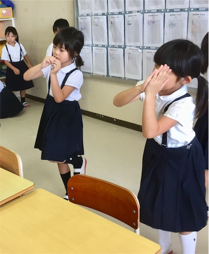 f:id:fukugawa-es:20190719151915j:image