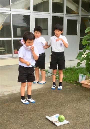 f:id:fukugawa-es:20190719151958j:image