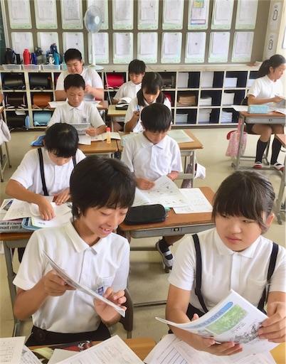 f:id:fukugawa-es:20190719152001j:image