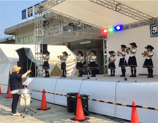 f:id:fukugawa-es:20190803225119j:image