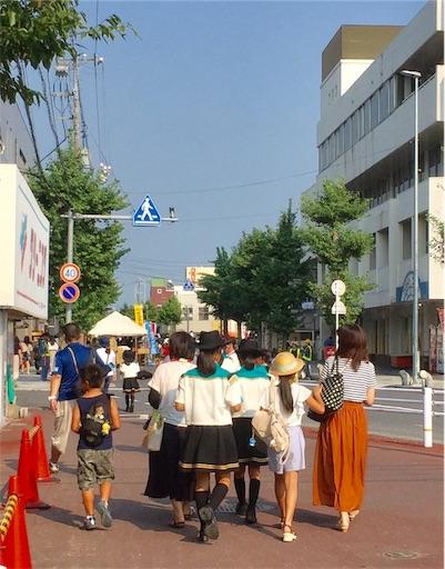 f:id:fukugawa-es:20190803225143j:image
