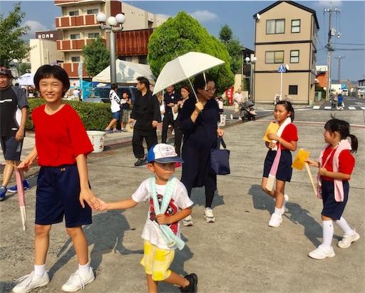 f:id:fukugawa-es:20190803225155j:image
