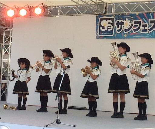 f:id:fukugawa-es:20190803225200j:image