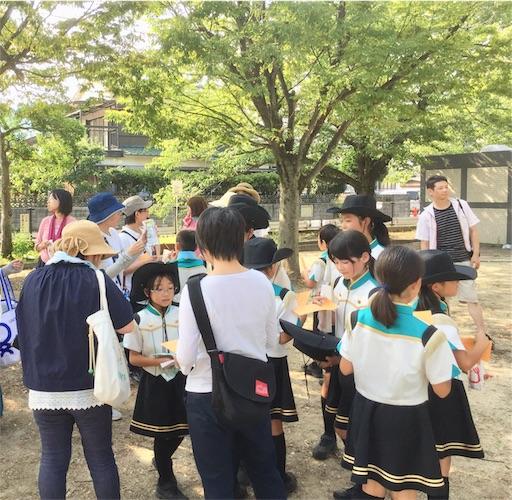 f:id:fukugawa-es:20190803225644j:image