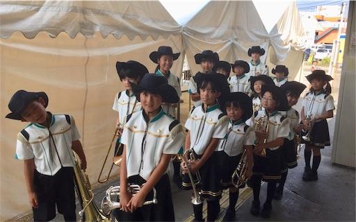 f:id:fukugawa-es:20190804102619j:image