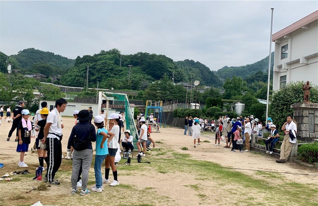 f:id:fukugawa-es:20190818163012j:image