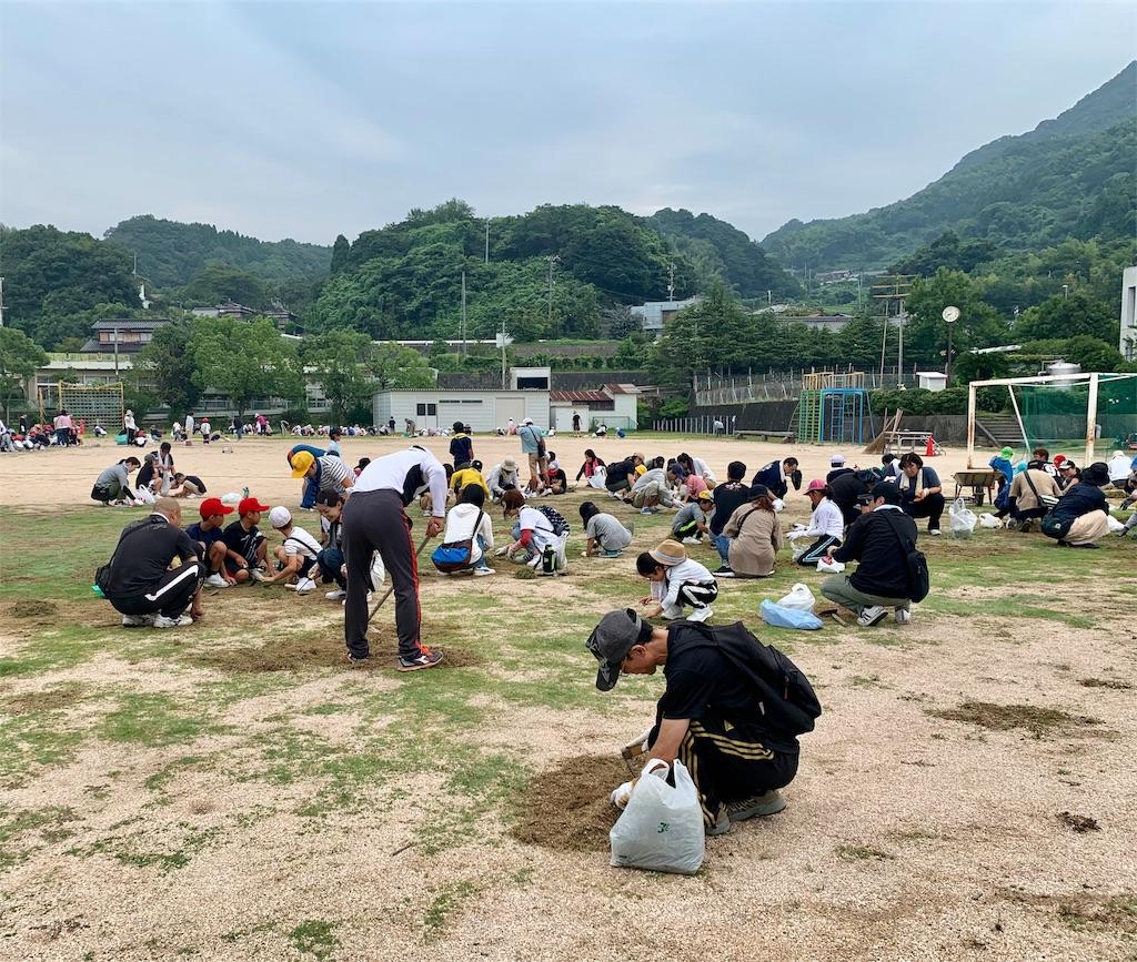 f:id:fukugawa-es:20190818163016j:image