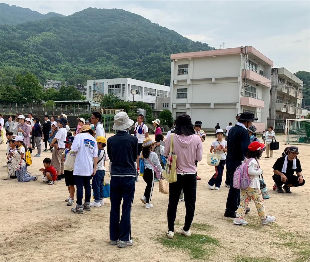 f:id:fukugawa-es:20190818163019j:image
