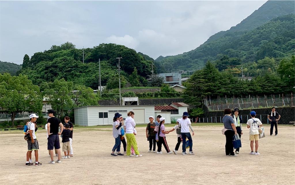 f:id:fukugawa-es:20190818163045j:image