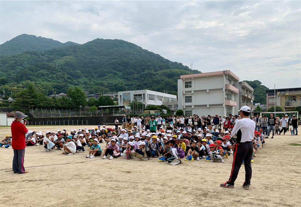 f:id:fukugawa-es:20190818163103j:image