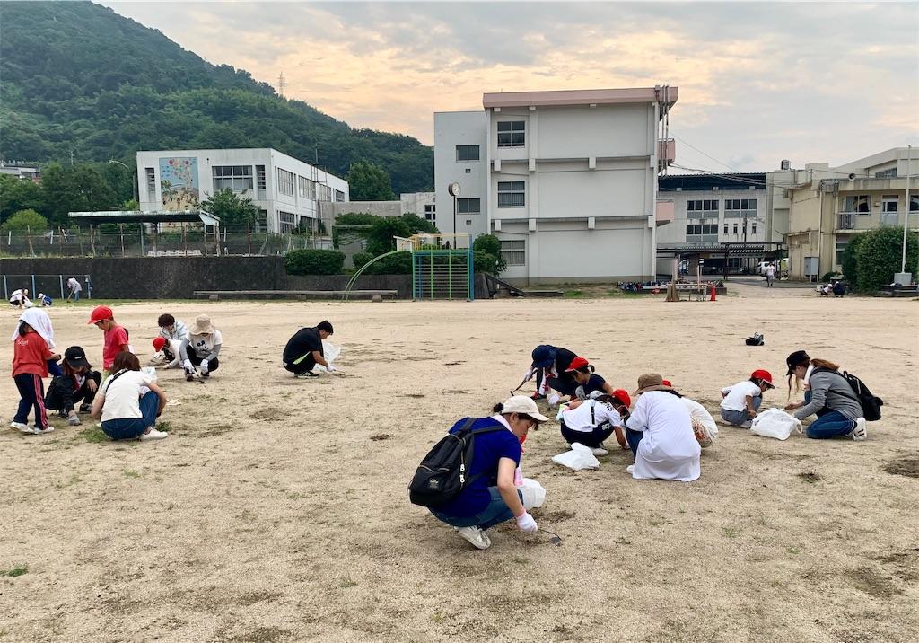 f:id:fukugawa-es:20190818163107j:image