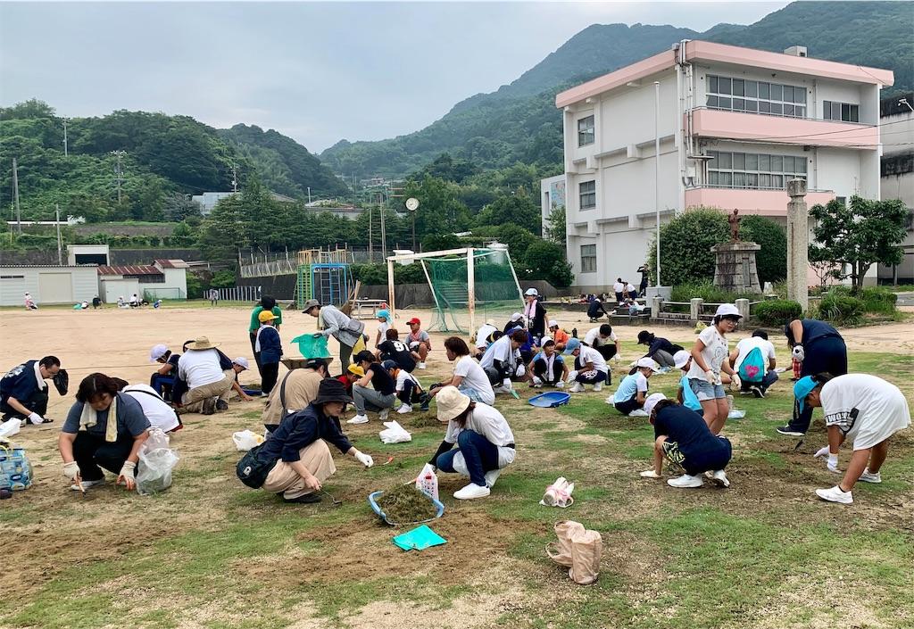 f:id:fukugawa-es:20190818163114j:image