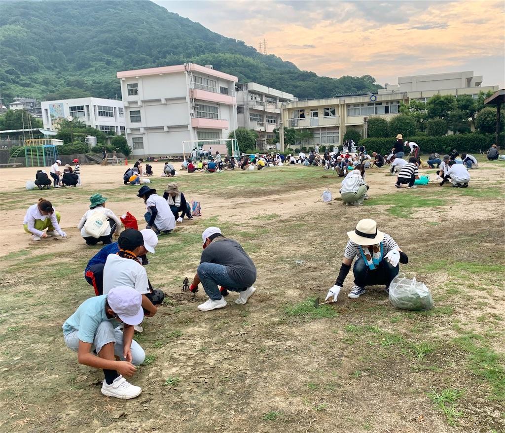 f:id:fukugawa-es:20190818163118j:image