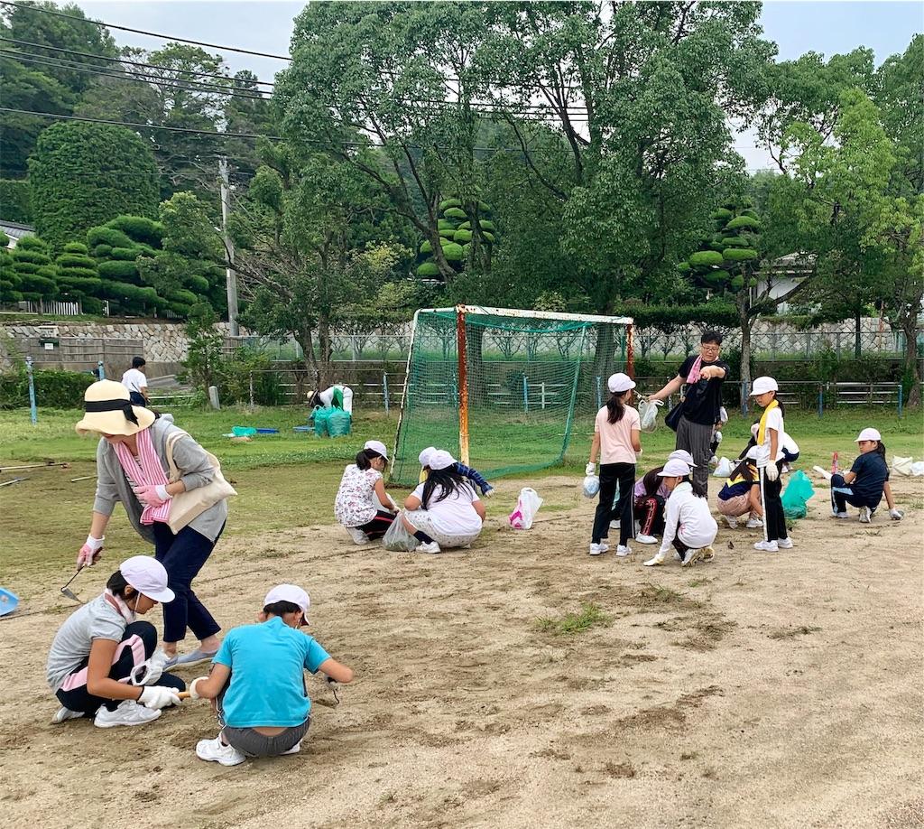 f:id:fukugawa-es:20190818163213j:image