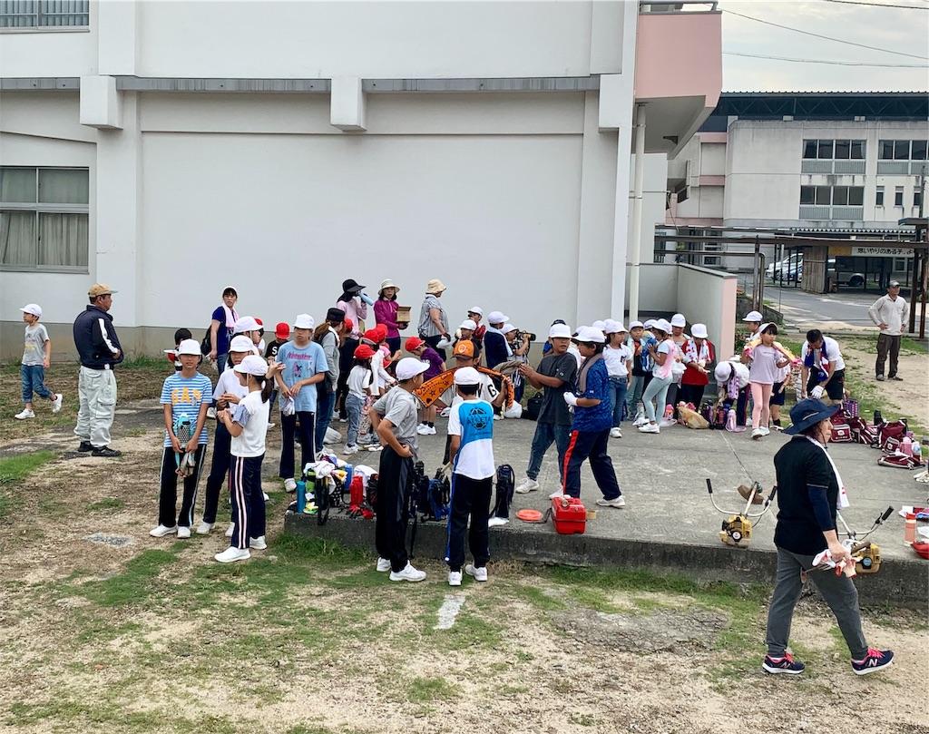 f:id:fukugawa-es:20190818163221j:image