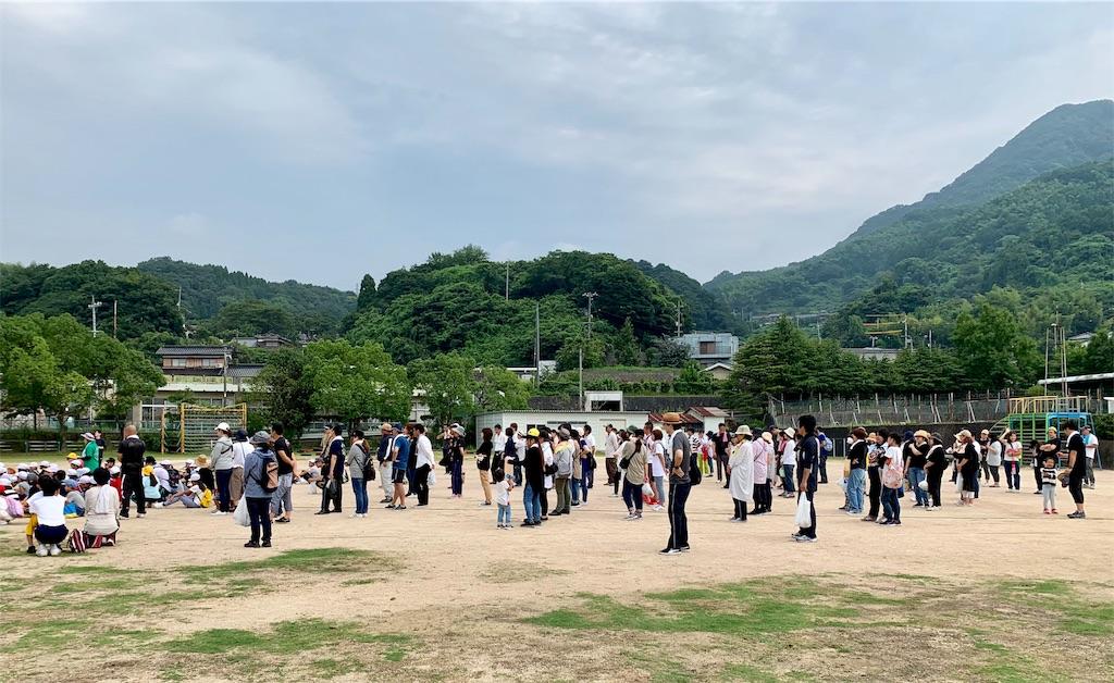 f:id:fukugawa-es:20190818163226j:image