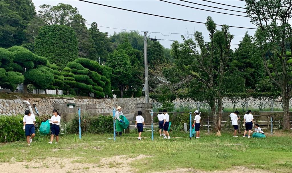 f:id:fukugawa-es:20190818163231j:image