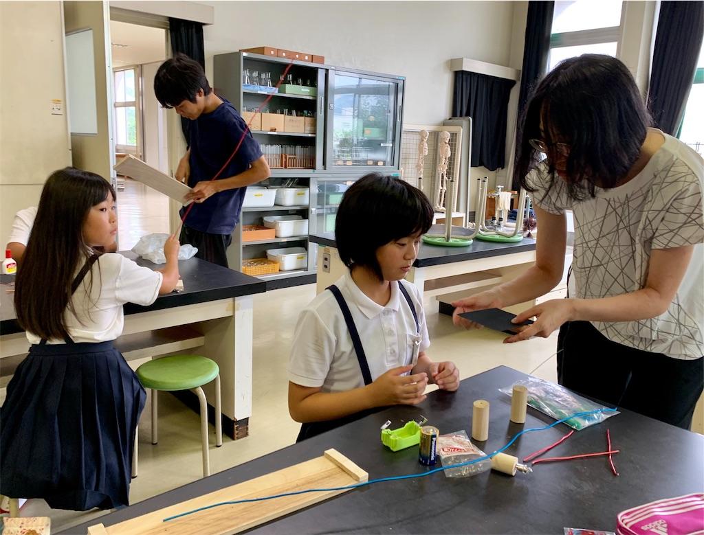 f:id:fukugawa-es:20190827161539j:image