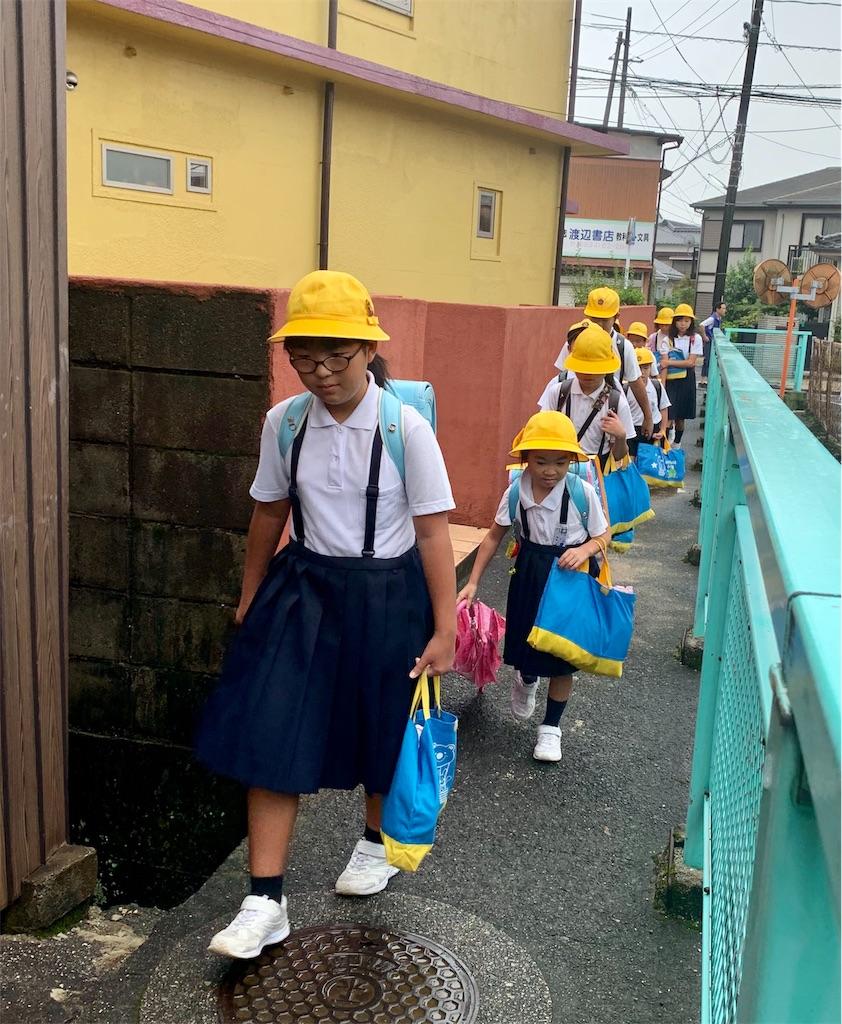 f:id:fukugawa-es:20190902093826j:image