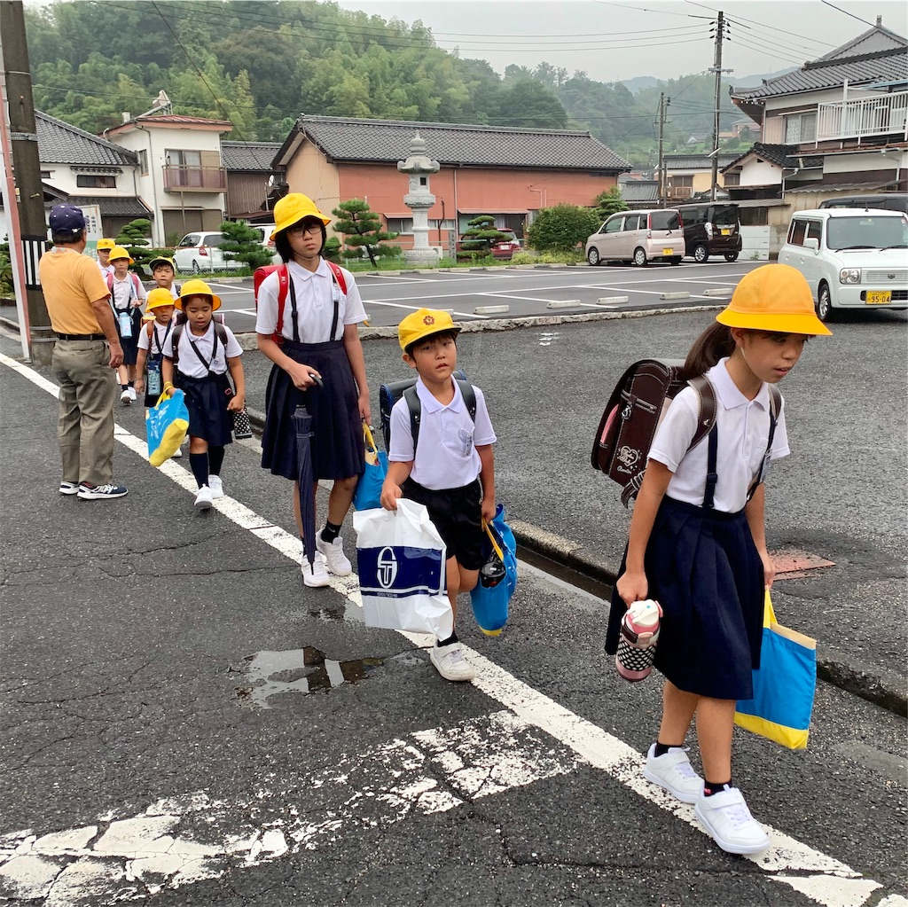 f:id:fukugawa-es:20190902093831j:image