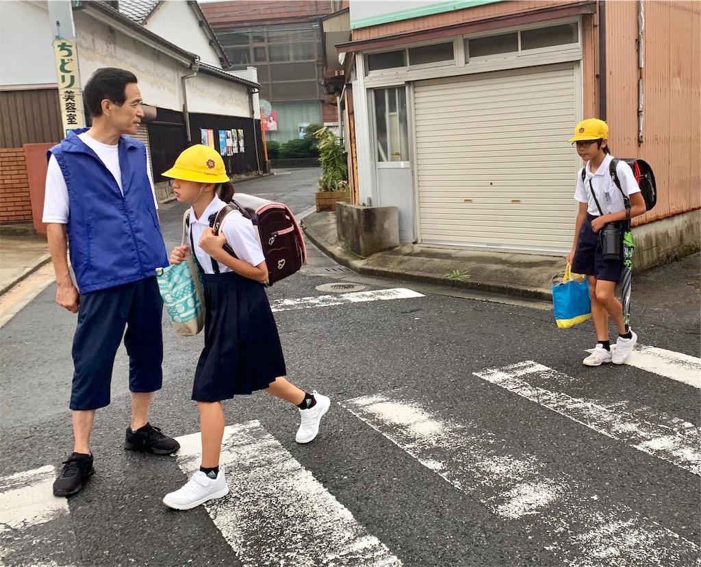 f:id:fukugawa-es:20190902093852j:image