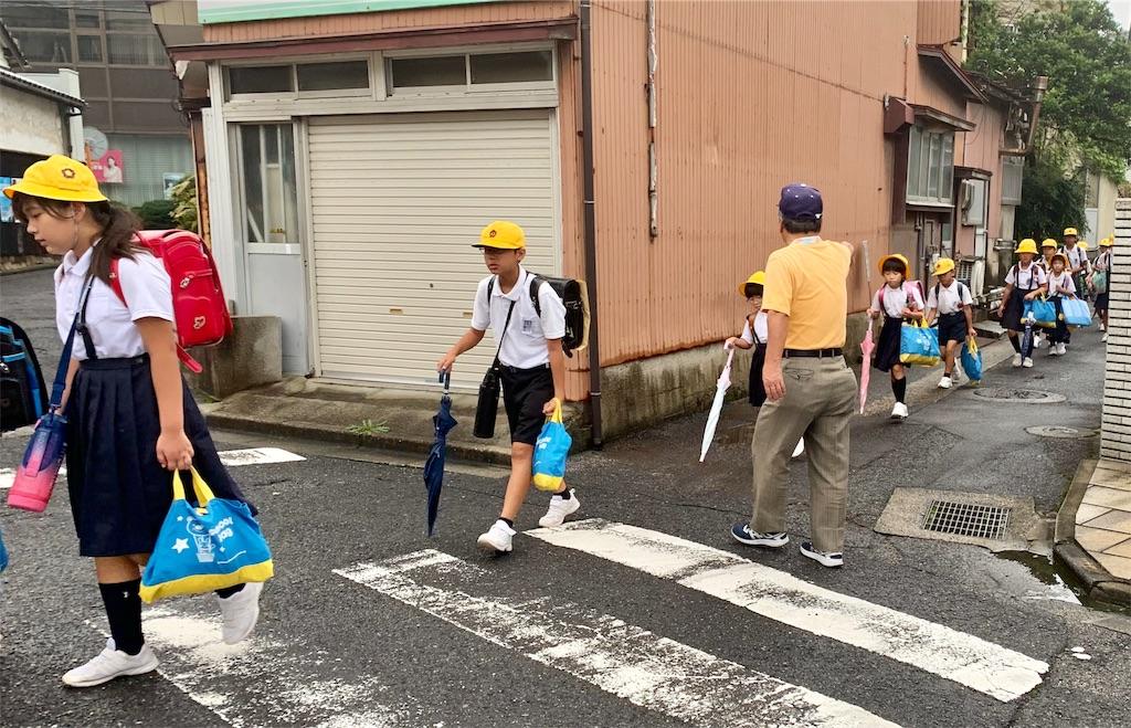 f:id:fukugawa-es:20190902093855j:image